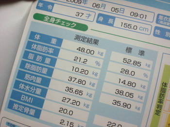 0906測定.JPG