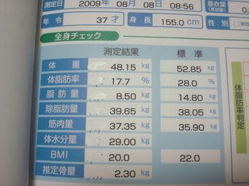 0908頭測定.JPG