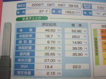 0909頭測定.JPG